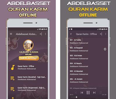 60 hizb abdelbasset abdessamad mp3 gratuit