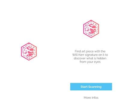 Unfold Premium Apk Free Download