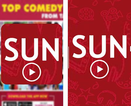 New Sun NXT Telugu Movie Advice 1 0 apk download for Android