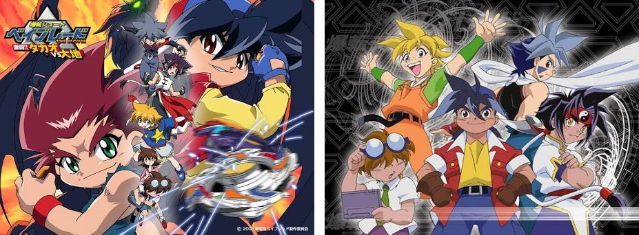 Beyblade wallpapers hd 2 apk download for android com beyblade wallpapers hd preview screenshot voltagebd Images