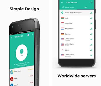 TURBO VPN - PAKISTAN 150 apk download for Android • com