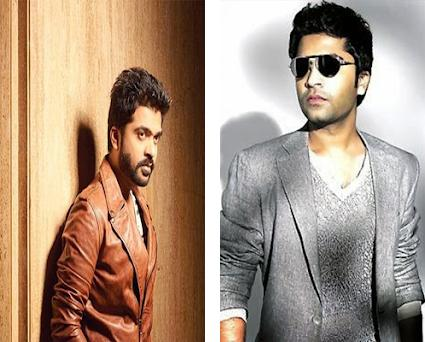 Simbu New Wallpapers Hd 10 Apk Download For Android Com