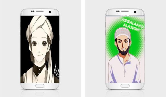 Kartun Ikhwan Tangguh 10 Apk Download For Android Com