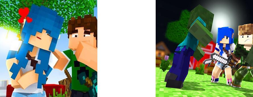 Minecraft Spielen Deutsch Skins Fr Minecraft Alphastein Bild - Alphastein skin fur minecraft pe