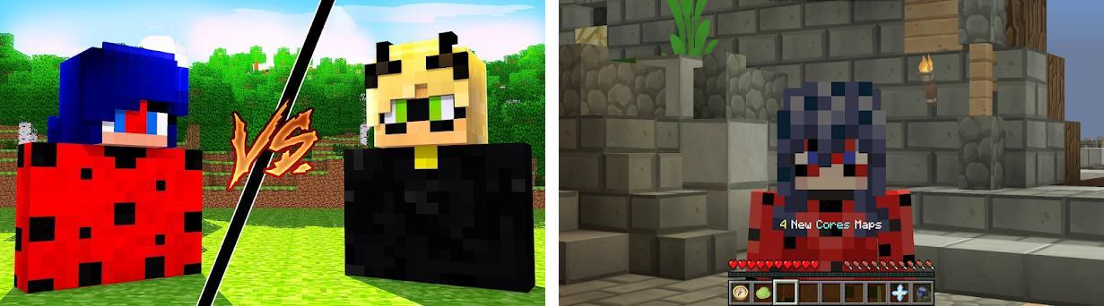 Minecraft Spielen Deutsch Skins Fr Minecraft Alphastein Bild - Skins fur minecraft alphastein