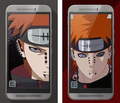 Unduh 4000+ Wallpaper Pain Akatsuki Full Hd  Terbaru