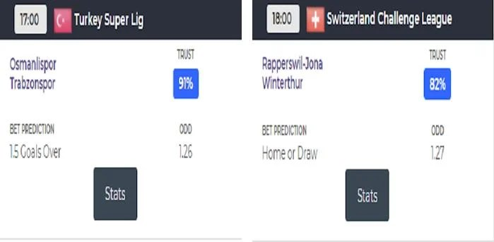 Sport Bet Analyser 1 0 0 apk download for Android
