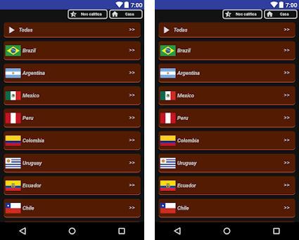 Tv Player App