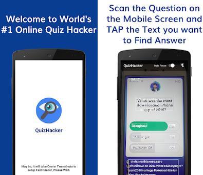 Answers of BrainBaazi, Loco, Qureka, Trivia Games 1 0 6 apk download