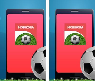 MobiKora V2 1 2 2 apk download for Android • koora tv mobikora
