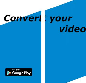 Pro Ytmp3 2018 1 0 apk download for Android • com browzdevs
