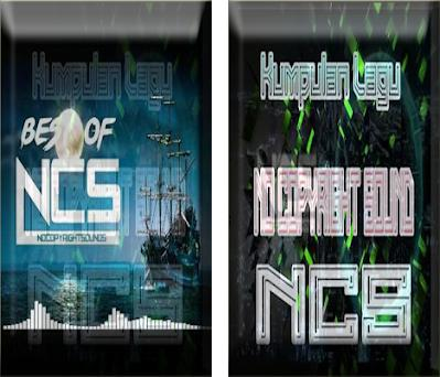 Best OF NCS Music original MIX 1 0 apk download for Android • com