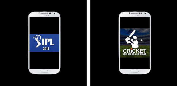 💌 Cricbuzz live line apk | App Cricket Live Line APK for Windows