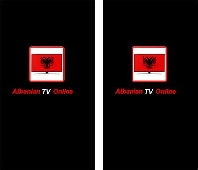 Albanian TV Online 3 2 apk download for Android • com
