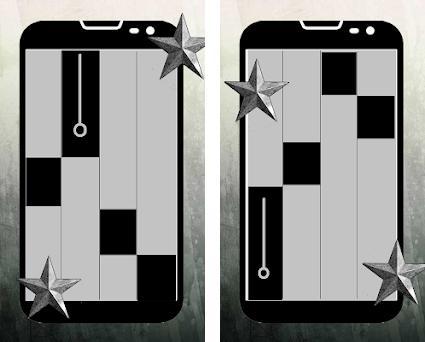 Euphoria BTS piano Game 1 0 apk download for Android • com