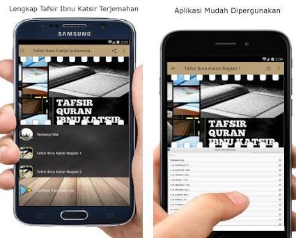 Melayu katsir tafsir ibnu pdf