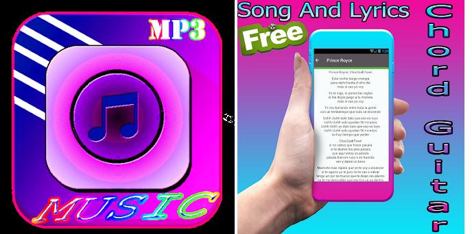 Prince Royce - 90 Minutos (Futbol Mode) Letras 1.0 apk download for ...