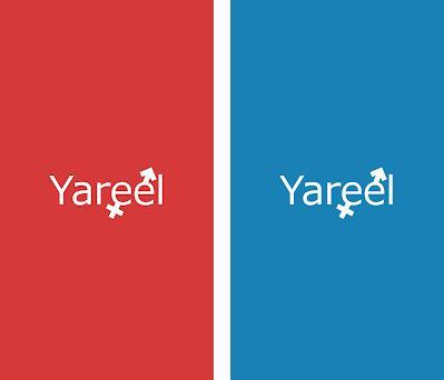 Yareel install