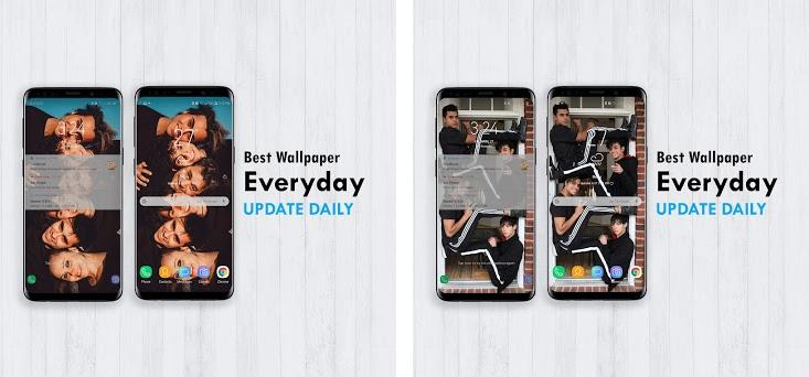 Dobre Brothers Wallpapers Hd 12 Apk Download For Android Com