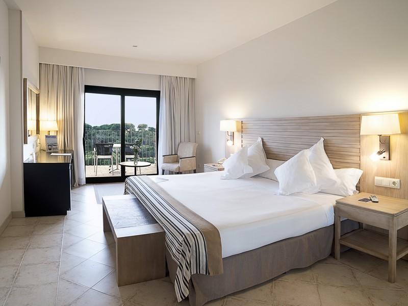Hotel Barcelo Punta Umbria Beach Resort Baratsimo