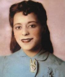 Viola Desmond (1914-1965) - In 1946, Desmond was arrested and violently dragged out of a movie theatre in Nova Scotia after she opted to sit in the main level and not the balcony section that was reserved for non-whites. They charged her with attempting to defraud the provincial government of the 1-cent difference between seating areas. (She had offered to pay the difference but the owner refused her money). Desmond endured several trials (and losses) but she inspired future generations of black Canadians through her activism. Desmond received a posthumous pardon in 2010.