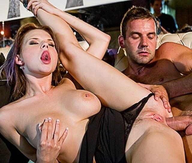 Lulu Martinez And Sera Passion Show You A Sex Club Hd Videos Porn Photos Private Porn Sex Videos