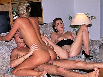 first time sex lover