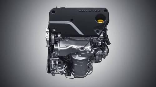 small resolution of tata harrier diesel engine details teased