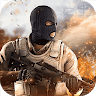 download Gun Strike: Real 3D Shooting Game- Mobile FPS apk