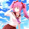 download Gacha Memories - Anime Visual Novel apk