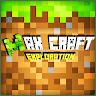 Max Craft Exploration 3D 2018: crafting & building 3 3 7 5 apk