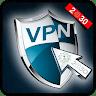 download Super VPN New Free Unlimited Proxy Hotspot Master apk