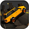 download [PROJECT:OFFROAD] apk