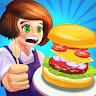 download My Burger Shop - For Kids apk