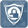 download Free Super VPN 2019 apk