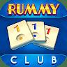 Rummy Club - Rami apk icon