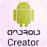 Android app Creator 8 2 apk download for Android • app andappcre