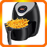 download AirFryer Recipes apk