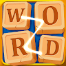 download Word Olympics: Online Puzzle apk