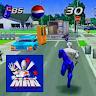 download Trick Pepsiman apk