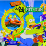 Hint The Simpsons Hit and Run Apk icon