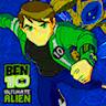 download Tips Ben 10 apk