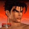 download Tips Tekken 3 apk