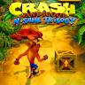 download New Crash Bandicoot Tips apk