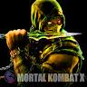 download New Mortal Kombat X. Trick apk