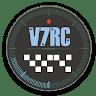 download V7RC apk