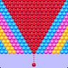 download Aura Bubbles apk