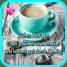 download Guten Morgen Bilder apk