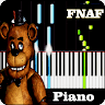 FNAF Piano Game 2018 2 0 apk download for Android • com
