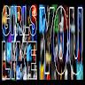 download Girls Like You Quiz apk